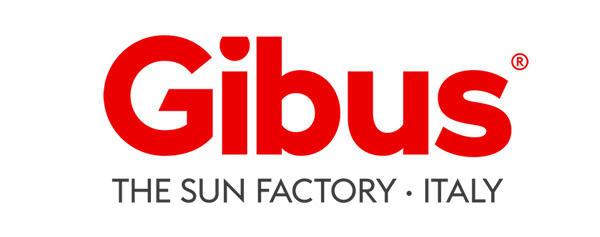 partner-gibus